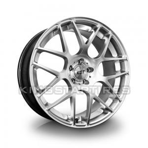 KGT鋁圈 127 / KGT-16、18、19吋鋁圈